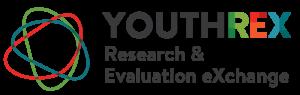 YouthREX-ColourLogo